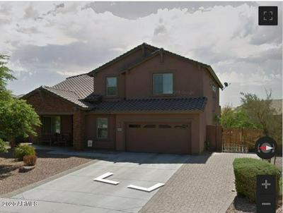 4469 S BURMA CT, Gilbert, AZ 85297 - Photo 1