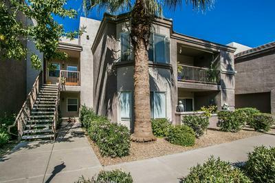 17017 N 12TH ST UNIT 1087, Phoenix, AZ 85022 - Photo 2
