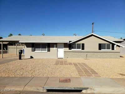 1150 W LAIRD ST, Tempe, AZ 85281 - Photo 1