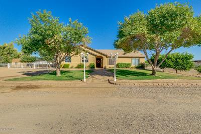 25415 S 199TH PL, Queen Creek, AZ 85142 - Photo 2