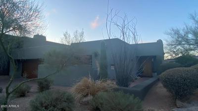 9951 E GRAYTHORN DR # 43, Scottsdale, AZ 85262 - Photo 1