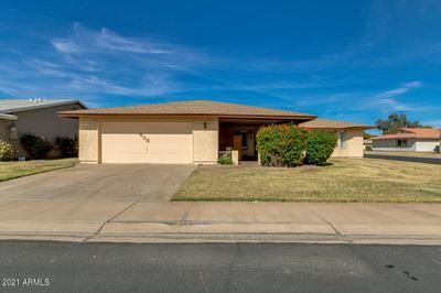 636 LEISURE WORLD, Mesa, AZ 85206 - Photo 2