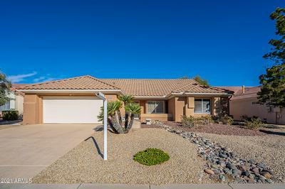 13608 W ROBERTSON DR, Sun City West, AZ 85375 - Photo 1