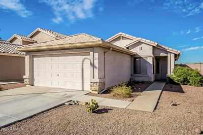 3518 N 106TH LN, Avondale, AZ 85392 - Photo 1
