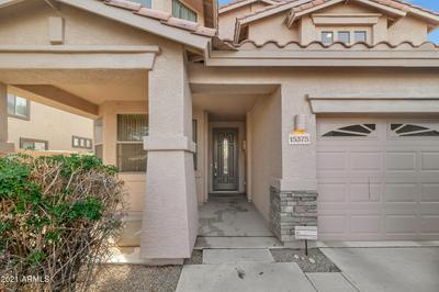15375 W ROANOKE AVE, Goodyear, AZ 85395 - Photo 2