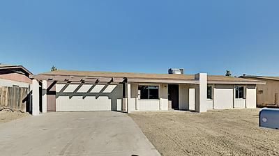 8208 W GLENROSA AVE, Phoenix, AZ 85033 - Photo 1