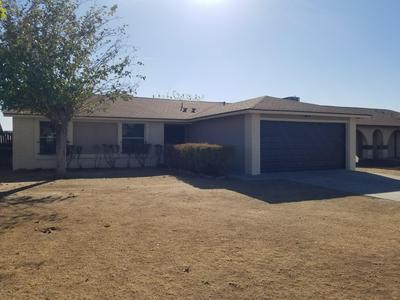 7415 W MEADOWBROOK AVE, Phoenix, AZ 85033 - Photo 2