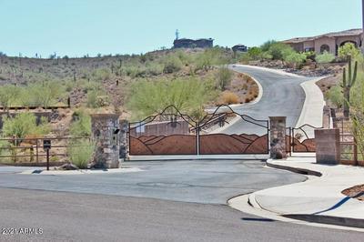 14453 E CORTEZ DR # 5, Scottsdale, AZ 85259 - Photo 1