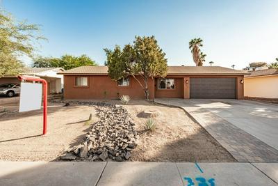 2225 E GREENWAY RD, Phoenix, AZ 85022 - Photo 1