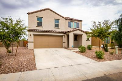 37107 N YELLOWSTONE DR, San Tan Valley, AZ 85140 - Photo 2