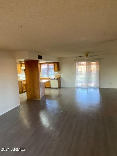 7334 W SELLS DR, Phoenix, AZ 85033 - Photo 2