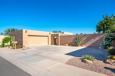 8019 N 73RD ST, Scottsdale, AZ 85258 - Photo 2