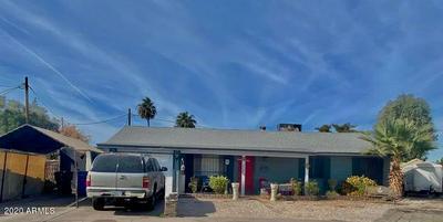 3330 N 81ST AVE, Phoenix, AZ 85033 - Photo 1