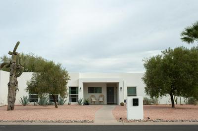 5879 E ONYX AVE, Paradise Valley, AZ 85253 - Photo 1