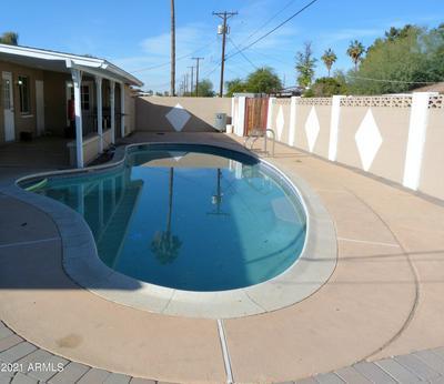3836 W BETHANY HOME RD, Phoenix, AZ 85019 - Photo 2