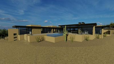 9951 E SIENNA HILLS DR, Scottsdale, AZ 85262 - Photo 1