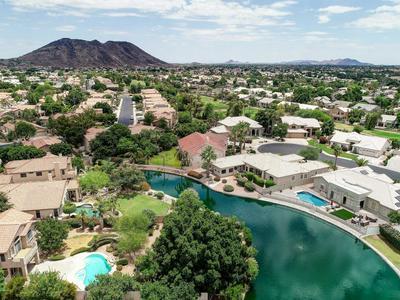 6060 W LONE CACTUS DR, Glendale, AZ 85308 - Photo 2