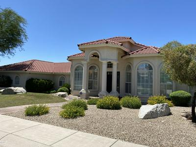 10674 E SADDLEHORN DR, Scottsdale, AZ 85258 - Photo 1