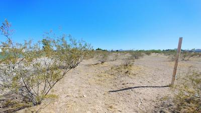 60XXX S 330TH AVENUE, Tonopah, AZ 85354 - Photo 2