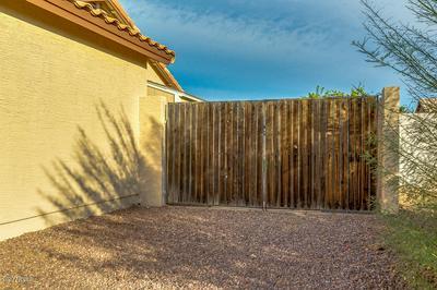 2148 E RANCH CT, Gilbert, AZ 85296 - Photo 2