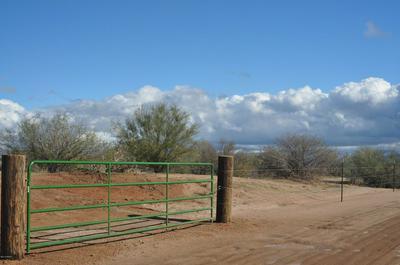 1000 E WILDCAT DR, Scottsdale, AZ 85262 - Photo 2
