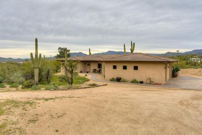 7324 E SCOPA TRL, CAREFREE, AZ 85377 - Photo 1