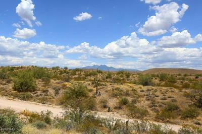 13316 N BLUE COYOTE TRL # 6, Fort McDowell, AZ 85264 - Photo 1
