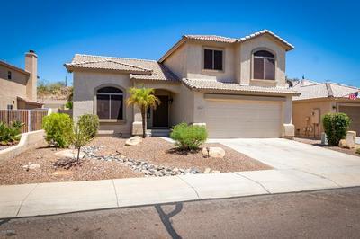 24637 N 65TH AVE, Glendale, AZ 85310 - Photo 1