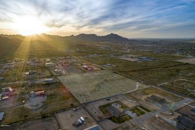 30970 N SNAPSHOT DR, Queen Creek, AZ 85142 - Photo 1