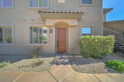 14815 N FOUNTAIN HILLS BLVD UNIT 117, Fountain Hills, AZ 85268 - Photo 2