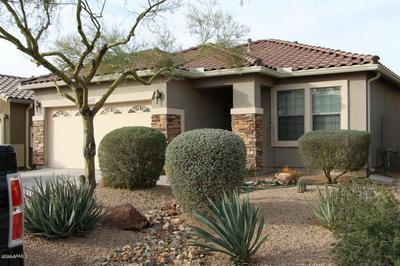 42422 N 46TH LN, Phoenix, AZ 85086 - Photo 1