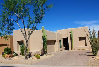 27663 N 108TH WAY, Scottsdale, AZ 85262 - Photo 2