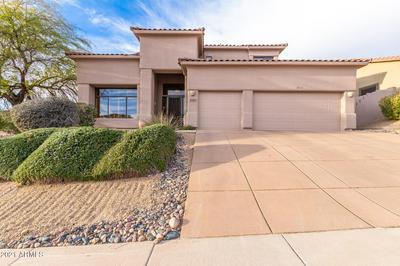 12602 N VIA DEL SOL, Fountain Hills, AZ 85268 - Photo 2