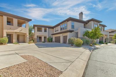 20121 N 76TH ST UNIT 2060, Scottsdale, AZ 85255 - Photo 2