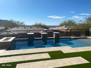 13735 E COLUMBINE DR, Scottsdale, AZ 85259 - Photo 1