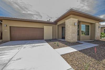 13221 W HUMMINGBIRD TER, Peoria, AZ 85383 - Photo 1