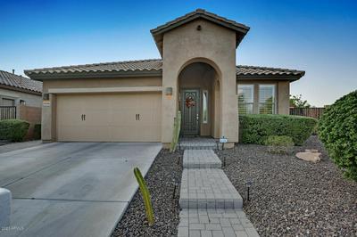 29996 N 120TH DR, Peoria, AZ 85383 - Photo 1