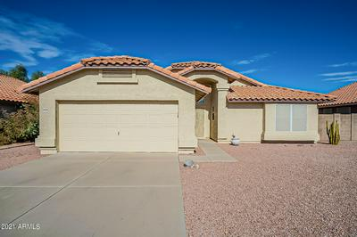 4334 E BALSAM AVE, Mesa, AZ 85206 - Photo 1