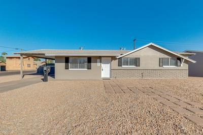 1150 W LAIRD ST, Tempe, AZ 85281 - Photo 1