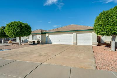 8234 W LEYVA LN, Peoria, AZ 85345 - Photo 2