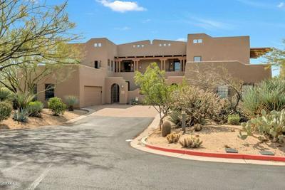 36601 N MULE TRAIN RD # C20, Scottsdale, AZ 85377 - Photo 1