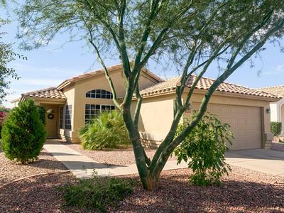 7437 W LOS GATOS DR, Glendale, AZ 85310 - Photo 1