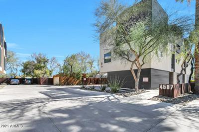 4507 N 12TH ST APT 4, Phoenix, AZ 85014 - Photo 2