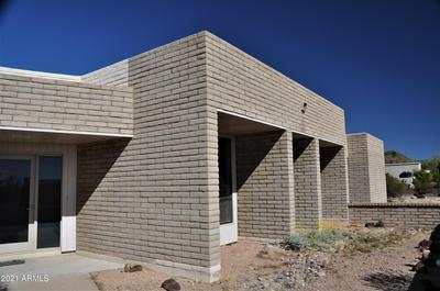 12650 E DOUBLETREE RANCH RD, Scottsdale, AZ 85259 - Photo 2