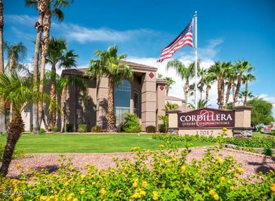 17017 N 12TH ST UNIT 2092, Phoenix, AZ 85022 - Photo 1