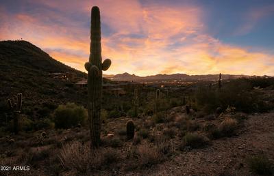 14495 E LUPINE DR # 11, Scottsdale, AZ 85259 - Photo 2