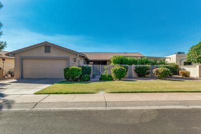 1278 LEISURE WORLD, Mesa, AZ 85206 - Photo 1
