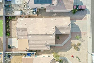 10959 W ROYAL PALM RD, Peoria, AZ 85345 - Photo 2