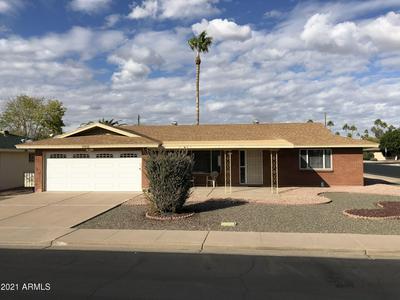 4926 E CRESCENT AVE, Mesa, AZ 85206 - Photo 1