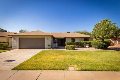 1322 LEISURE WORLD, Mesa, AZ 85206 - Photo 1